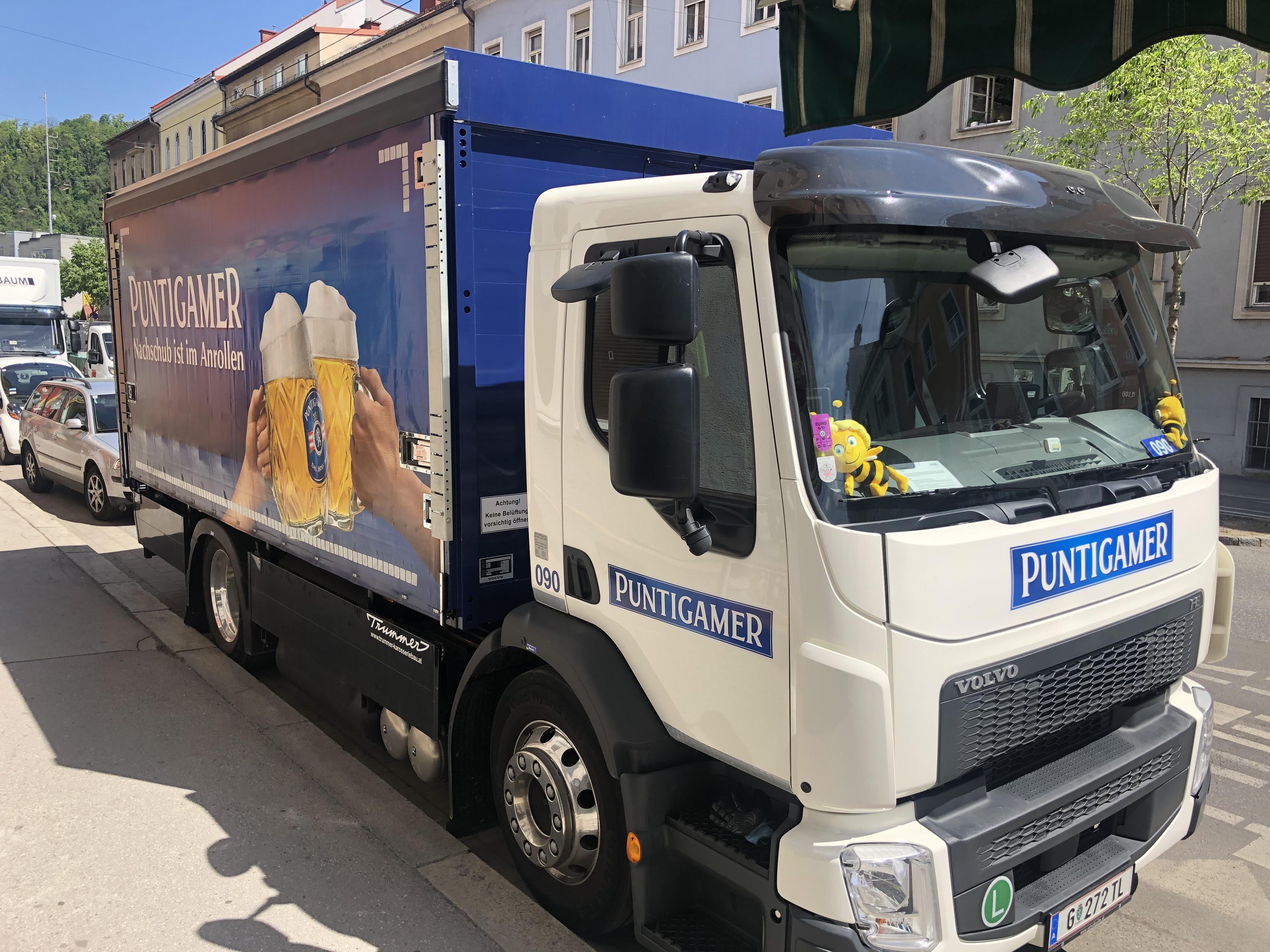 1_Bierwagen