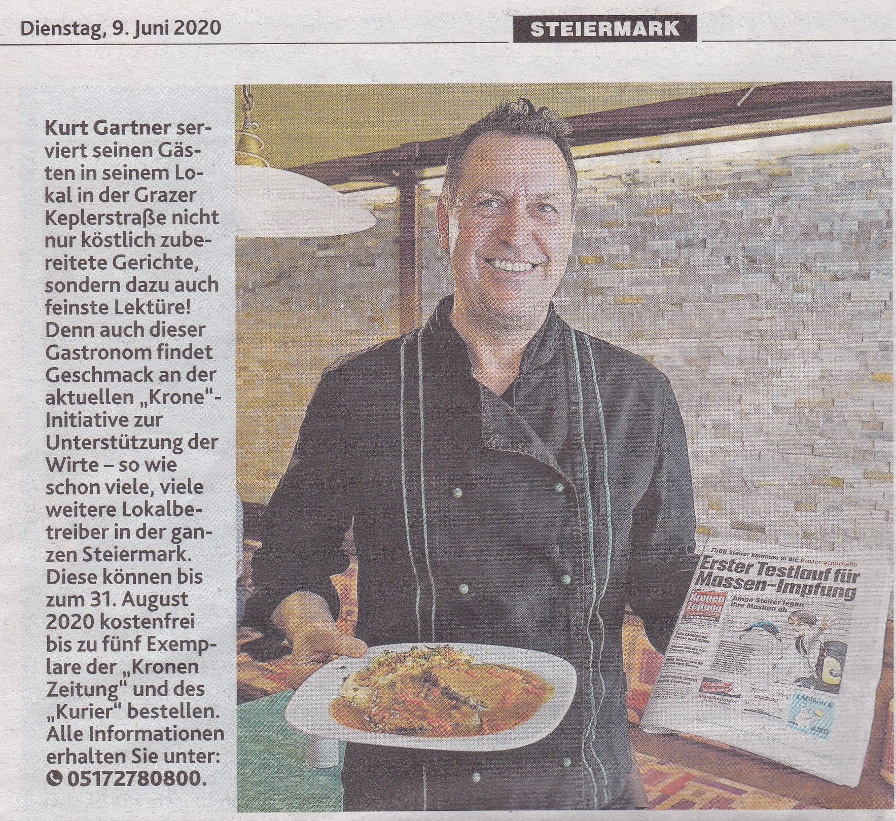 Kronen-Zeitung-Chef-06-2020