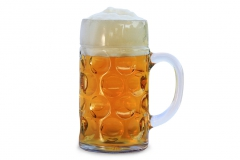 Maß Bier